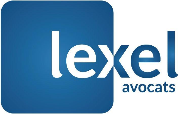 Lexel | Avocats – Wavre et Bruxelles